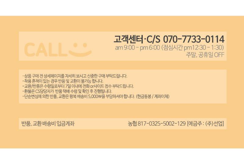 803ae7c91538d1b0343e802180a85c27_1581670933_3295.jpg